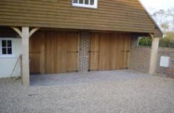 new-garage-doors