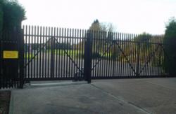 new-sliding-gates