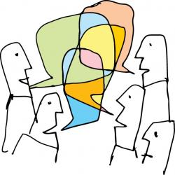 social_media_clutter